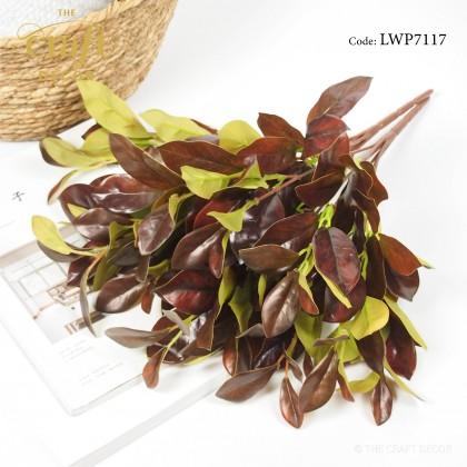 Azalea Leaf